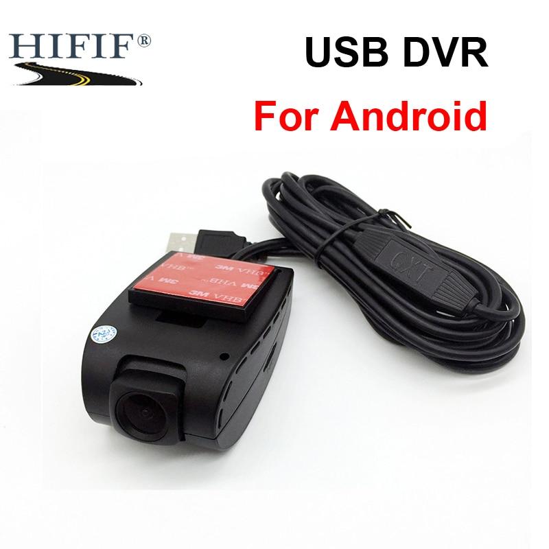 Мини Автомобильный DVR Dvr della Macchina Fotografica Full HD 1080 P Авто Registratore видео Digitale Videocamera ADAS g-сенсор 150 Gradi