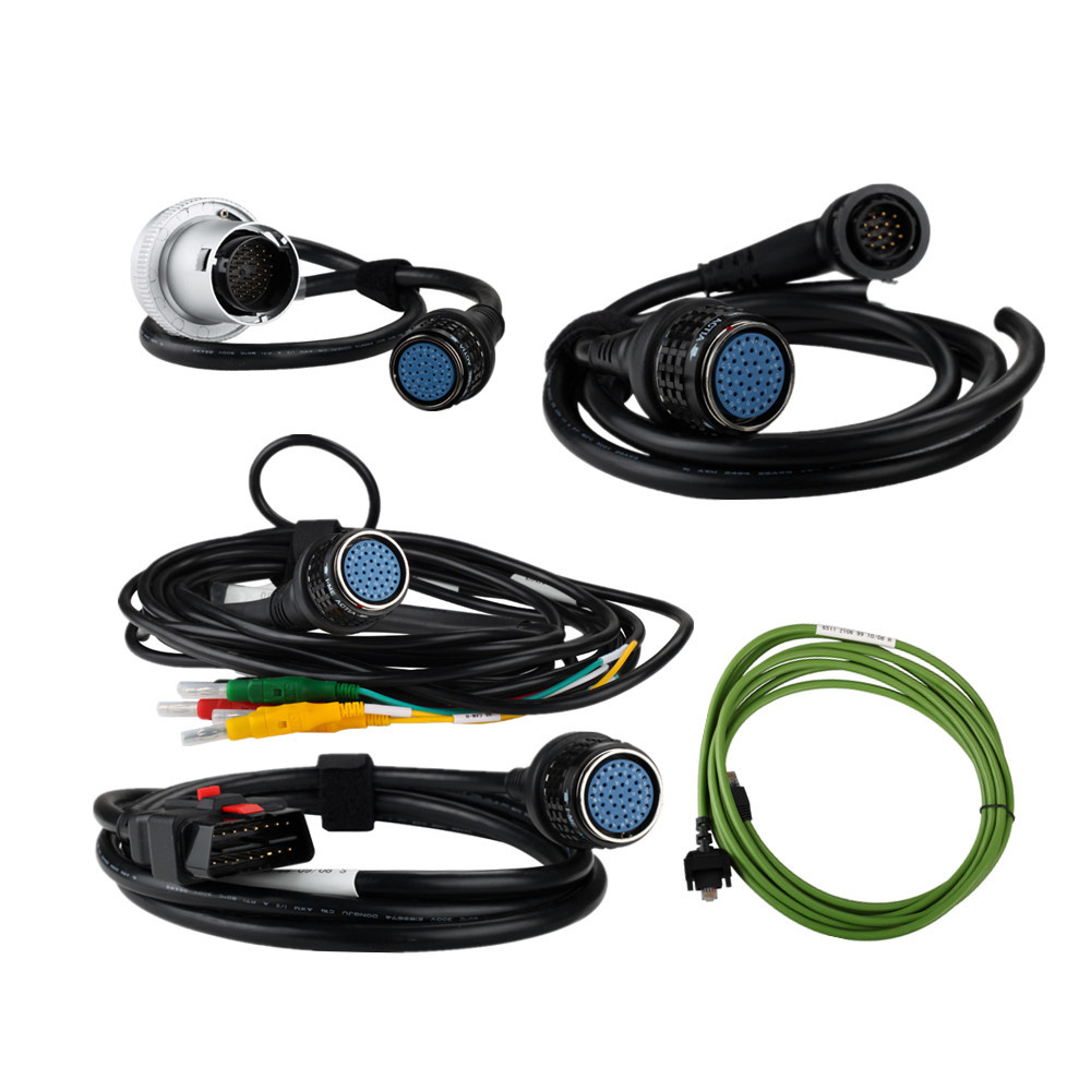 mb-sd-connect-compact-4-cables