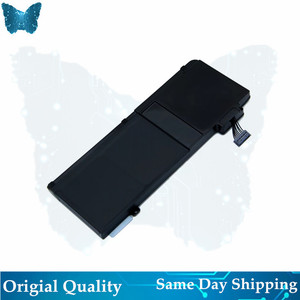 "Image 3 - A1322 battery For MacBook Pro 13 "" Unibody A1278 Battery MC700 MC374 Mid 2009 2010 2011 2012"