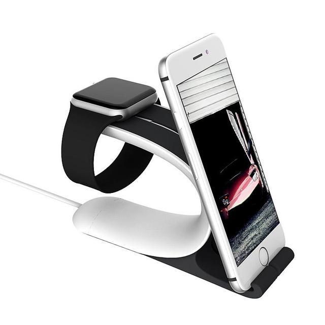 Кронштейн смартфона iphone (айфон) mavik алиэкспресс купить mavic air по дешевке в тула