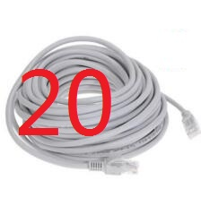 DATALAND Ethernet Cable High Speed RJ45 Network LAN Cable font b Router b font Computer Cables