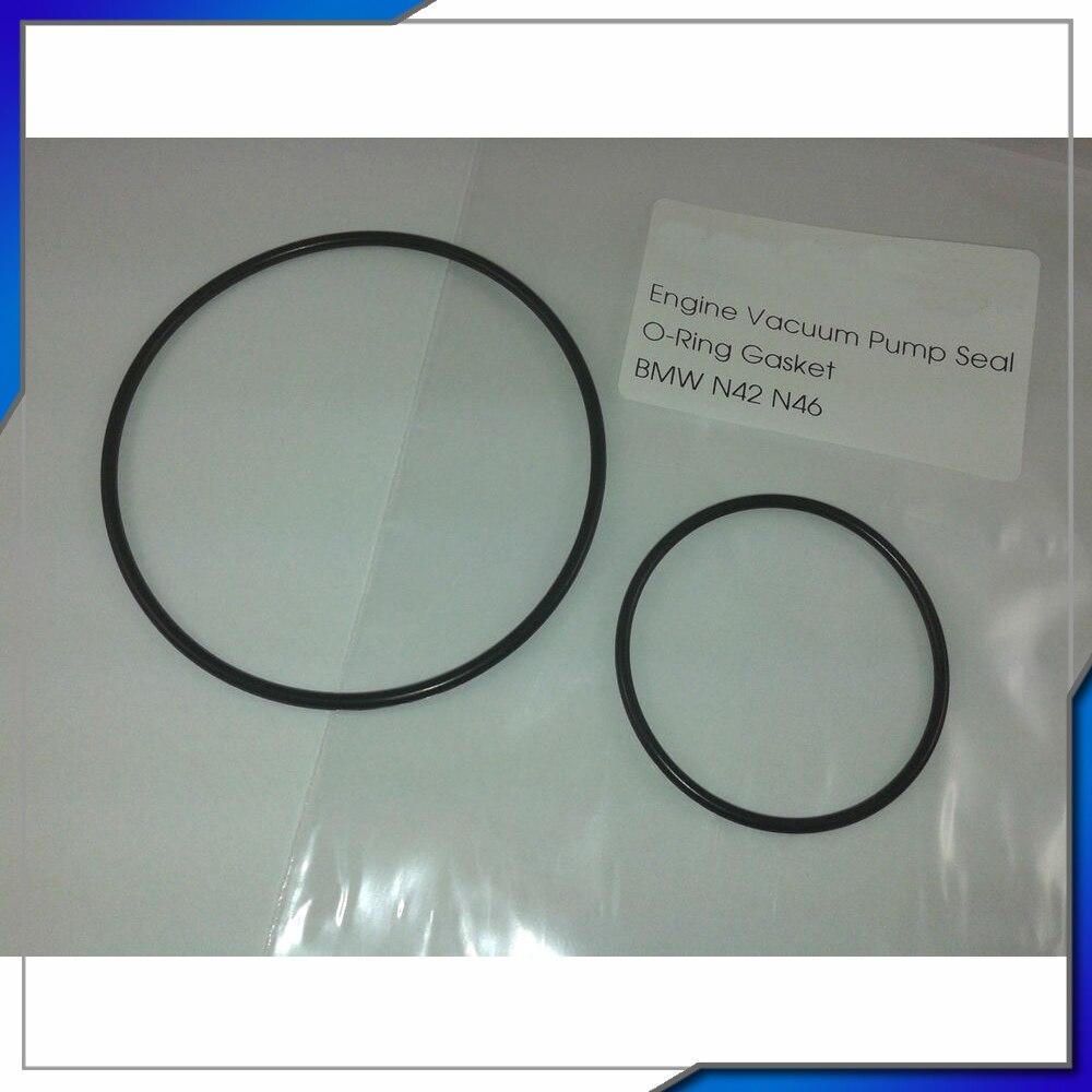 car accessories NEW Power Brake Booster Vacuum Pump Seal 11667509080 For BMW E60 E63 E65 E66 E53 E70