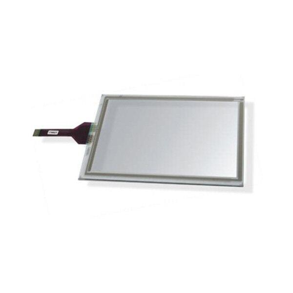 все цены на Original for GT GUNZE U.S.P. 4.484.038 G-29  8 Wires Touch Screen Digitizer Panel Glass онлайн