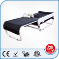 New Electric Smart 3D V3 Foldable Massage Bed