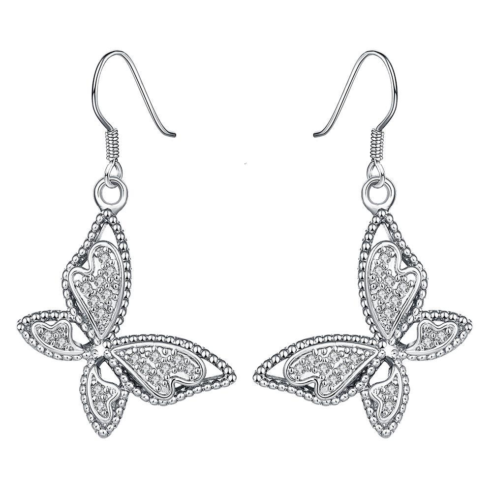 Online Get Cheap Diffe Type Of Earrings Aliexpress