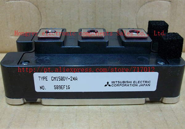 Free Shipping CM150DY-24A,Can directly buy or contact the seller