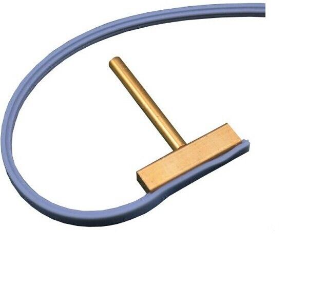 t type soldering iron 30w hot head copper head 24cm plastic lcd bright line. Black Bedroom Furniture Sets. Home Design Ideas