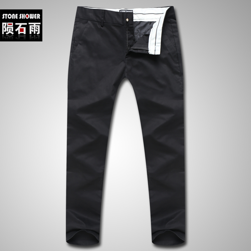 Popular Cotton Twill Pants-Buy Cheap Cotton Twill Pants lots from ...