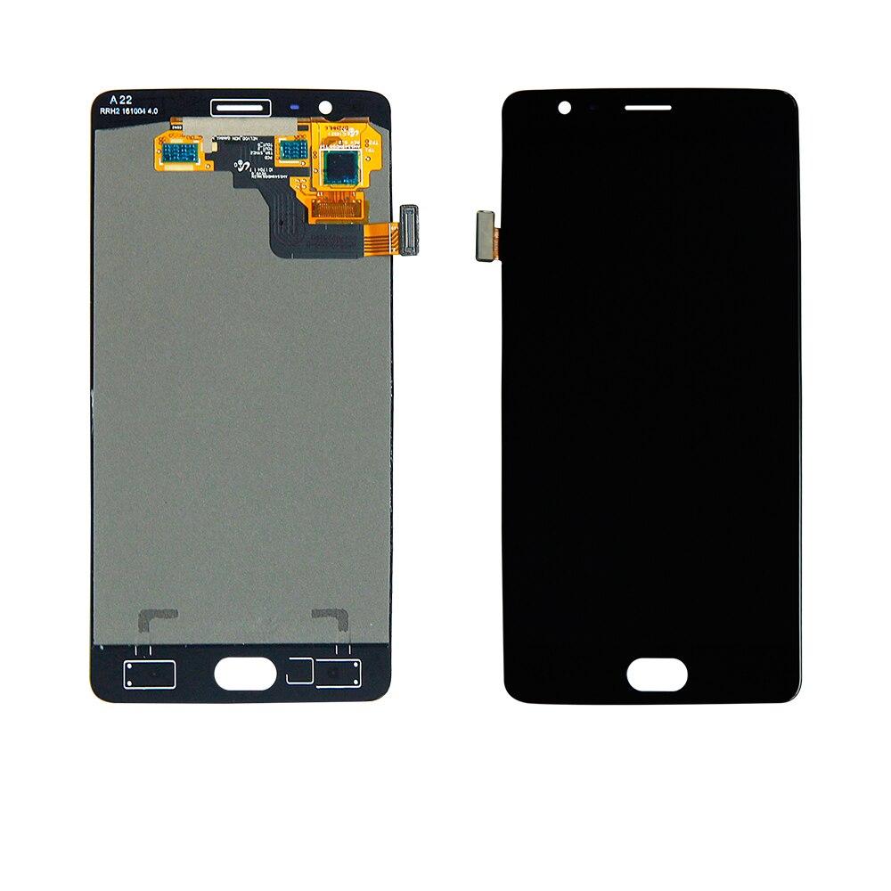 6,0 для huawei mate 10 Pro lcd 6,0 дюймов Дисплей для мобильного телефона lcd сенсорный экран дигитайзер Датчик сборка BLA L09 BLA L29 бесплатно - 6
