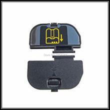 НОВЫЙ Крышка Батарейного Отсека Дверь Для NIKON D50 D70 D80 D90 D70S Digital Ремонт Камеры Части