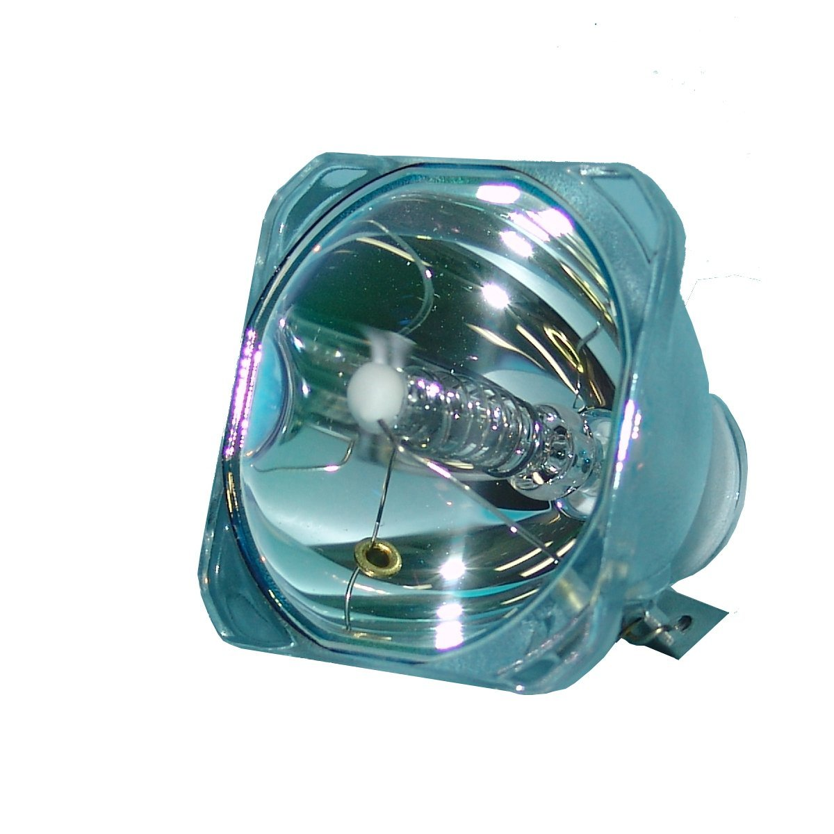 Compatible Bare Bulb TLPLW3 TLP-LW3 for TOSHIBA TDP-T80 TDP-T91 TDP-T98 TDP-TW90 TDP-T90 TDP-SW80U Projector Lamp Without Case compatible bare bulb tlplw5 tlp lw5 for toshiba tdp s80 tdp s81 tdp sw80 projector lamp bulb without housing free shipping