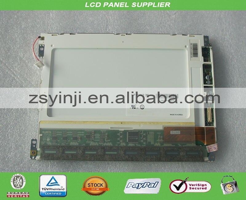 Panneau LCD 10.4 640*480 LP104V2-W LP104V2 (W)Panneau LCD 10.4 640*480 LP104V2-W LP104V2 (W)