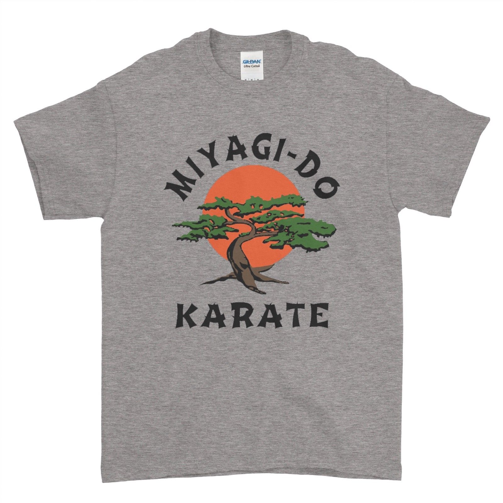 62f0d98a0 Buy the karate kid funny and get free shipping on AliExpress.com