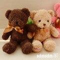 2015 Hot Sale!!teddy Bear, Kawaii, Plush Cute Teddy Bear To Accompany You Through Cheerful Childhood