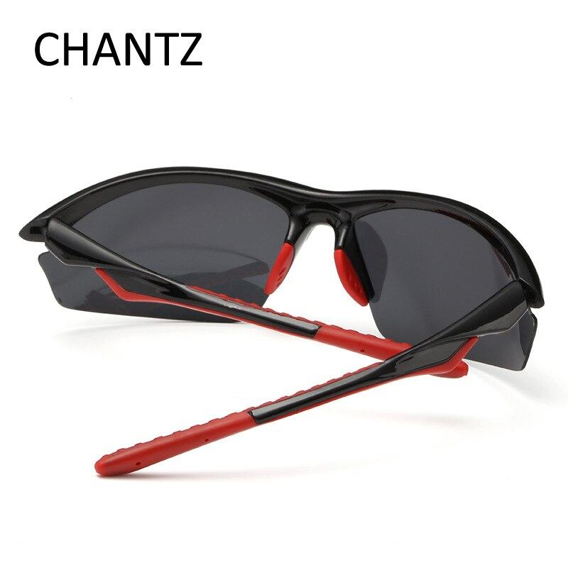 Retro Glasses Sport Polarized Goggles Men Brand Plastic Sunglasses Classic Shades Mirror UV400 Zonebril Heren in Men 39 s Sunglasses from Apparel Accessories