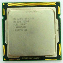 INTEL Xeon X3430 CPU LGA1156 socket /2.4GHz /L3 8MB /Quad-Core processor have a x3440 x3450 Server CPU sale