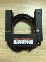 LIVRAISON GRATUITE type de Rainure commutateur photoélectrique U type slot type de capteur photoélectrique Fente 50mm 12-24 V