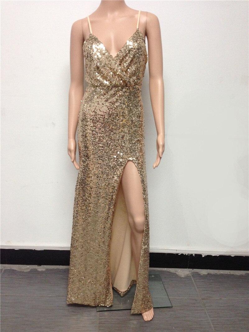 maxi dress prom