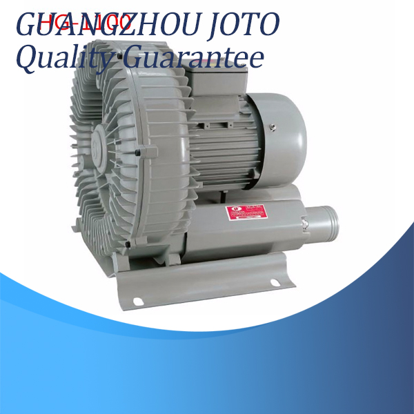 50hz/60hz Big Capacity High Pressure Pump Vacuum Pump Air Pumping Machine HG-1100
