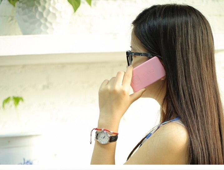 Kid Last Mobile Bluetooth 19