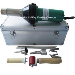110v or 220v 1600w plastic welder gun speed nozzle heat element hot air gun hot air.jpg 250x250