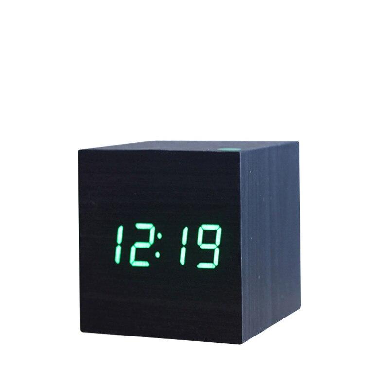 led-despertador-fontbwestern-b-font-fontbdigital-b-font-usb-