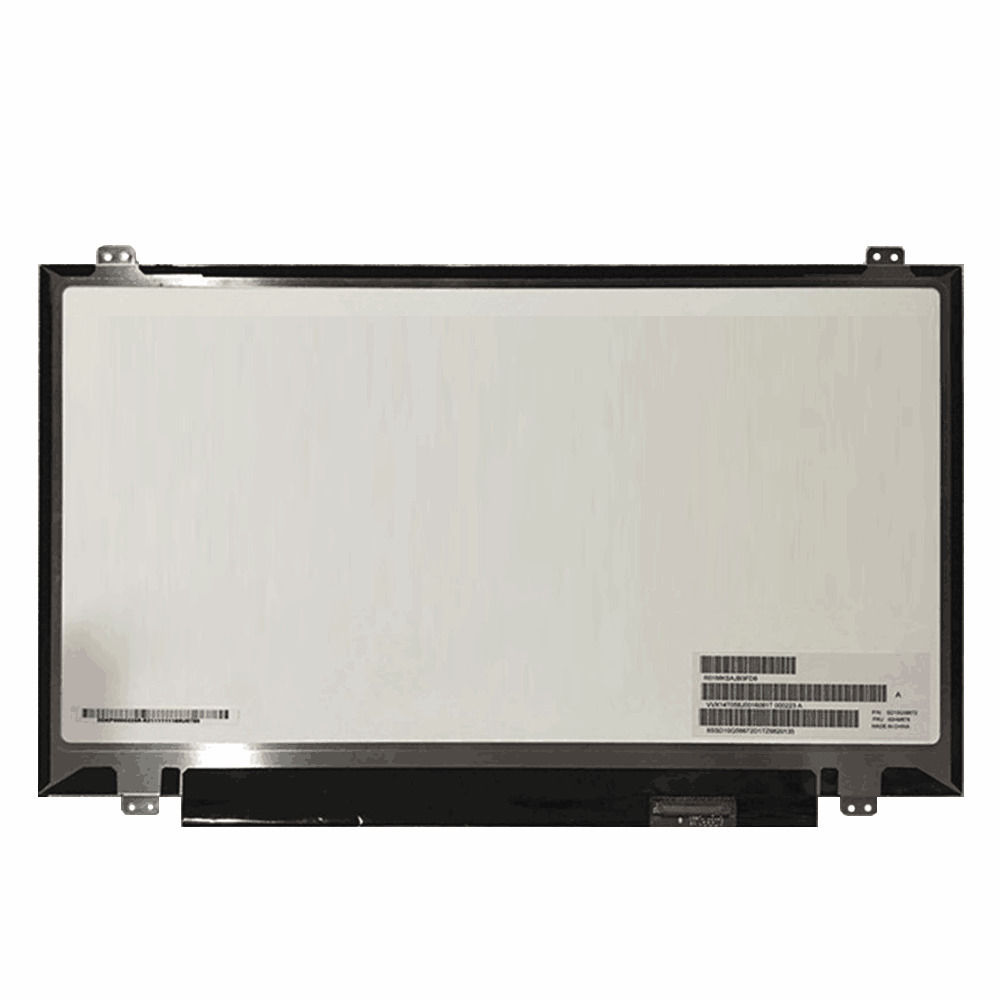 14.0 LED LCD Screen VVX14T058J00 WQHD FOR Lenovo ThinkPad T460s FRU:00HM878 for lenovo thinkpad t460s t460p computer lcd led screen upgrade 3k lcd monitor vvx14t058j00 2560 1440 upgradable 3k screen