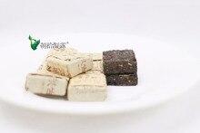 30 unids arroz-sabor maduro pu'er tortas de té, Puer cocido té de China meridional