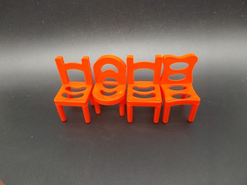 B102-Chair (7)