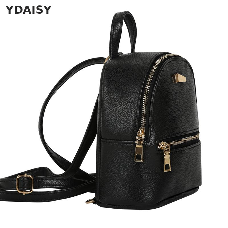 Backpack Style Purse Promotion-Shop for Promotional Backpack Style ...