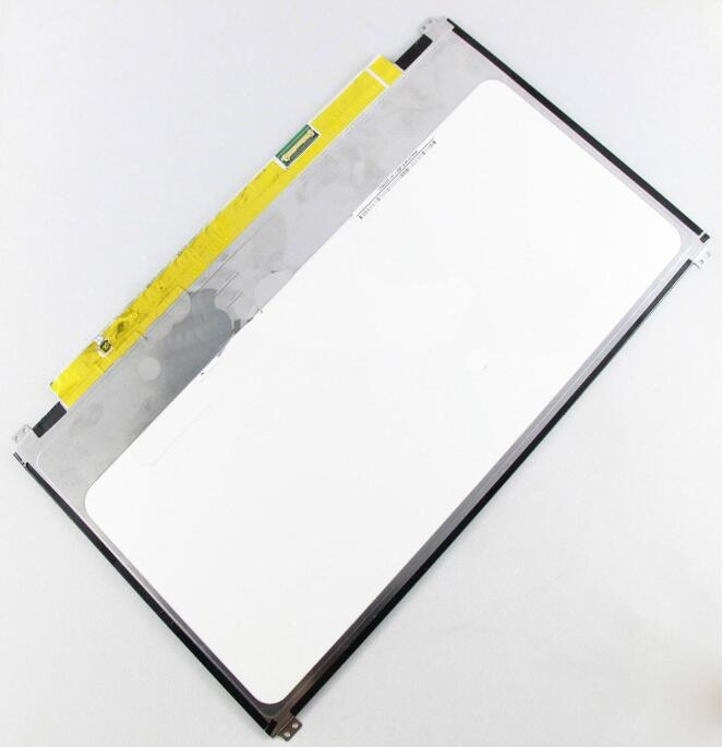 ФОТО High quality Laptop LCD display Screen For Asus UX31A UX32 13.3