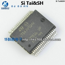 [TDA7491HV] [RT8652BGQW DW = CD DH DW =] [SW5203 IC QFN] [GSL2681 IC QFN] [OZ9970AGN IC SOP16]