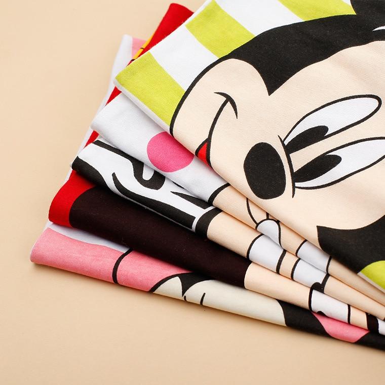 Hot-fashion-Cartoon-Baby-Rompers-Short-Sleeve-Cute-cotton-kids-Clothes-boys-Girl-Jumpsuits-Roupas-De-Bebe-Infantil-Baby-Clothing-5