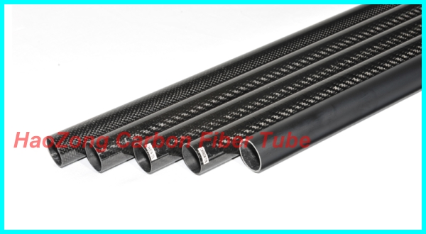 1-10pcs 6mm ODx 5mm IDx 1000mm Long Carbon Fiber Tube 3k with 100% full carbon, 6*5 (Roll Wrapped) Suit for RC Plane, Helicopter 1sheet matte surface 3k 100% carbon fiber plate sheet 2mm thickness