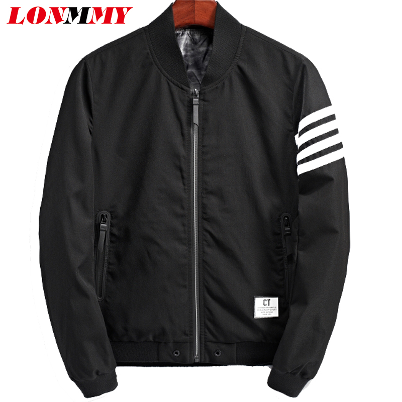 Popular Military Jacket Men-Buy Cheap Military Jacket Men lots ...