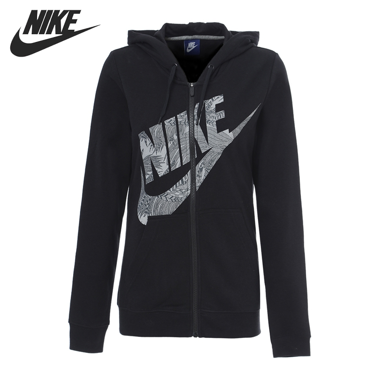 cheap womens hoodies online online get cheap nike hoodies women aliexpress com 6228