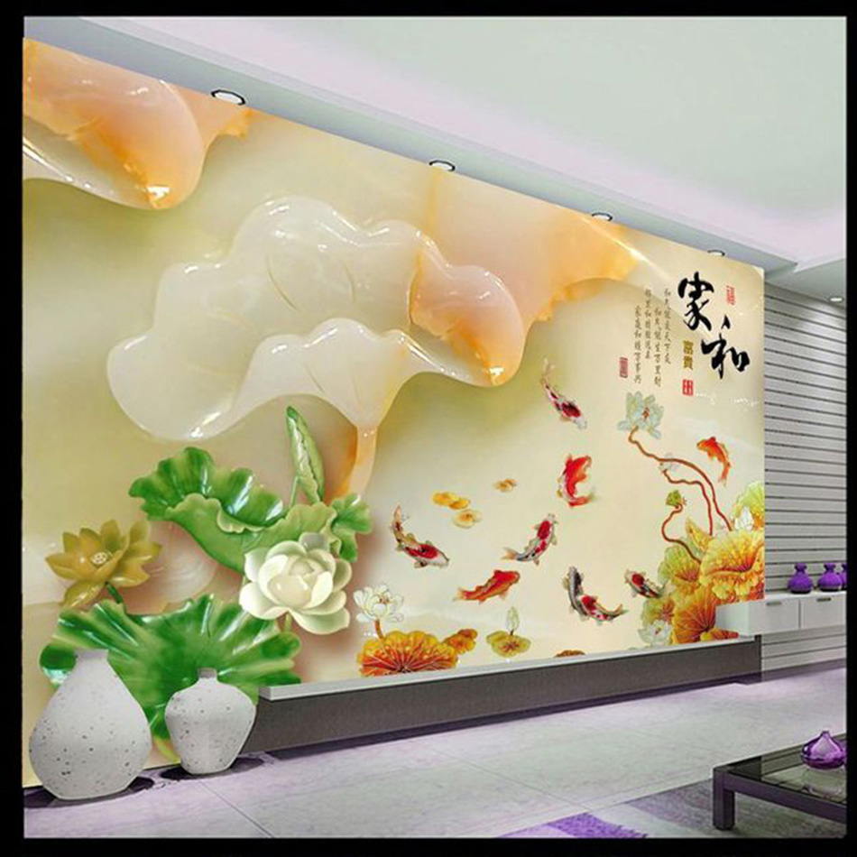 Online kopen Wholesale Chinese restaurant decoratie uit China ...