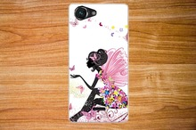 Nice Phone Cases for Micromax Bolt Q338