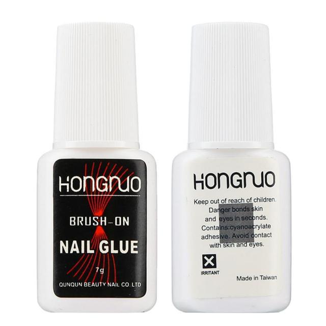 Dorable Nail Art Glue Gallery - Nail Art Design Ideas ...