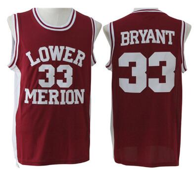 9b44279695f Buy white throwback basketball jersey and get free shipping on  AliExpress.com