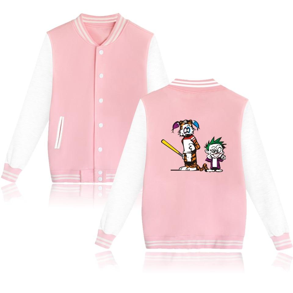 LUCKYFRIDAYF 4 colors women/ men harley quinn jacket joker jacket for women suicide squad jacker suicide squad coat