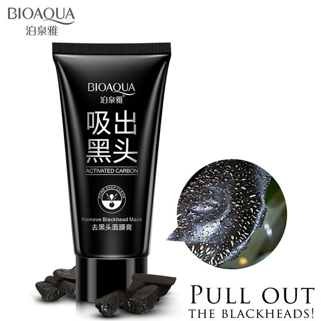 jorgobé peel off mask i butik
