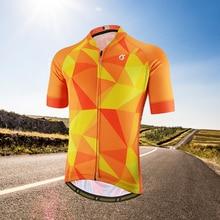 Emonder Pro Team Велоспорт Джерси велосипедная одежда Skinsuit одежда велосипед короткий Майо Roupa Ropa De Ciclismo Hombre Verano