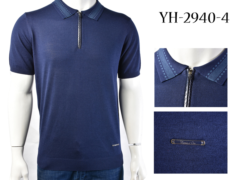 YH-2940-4