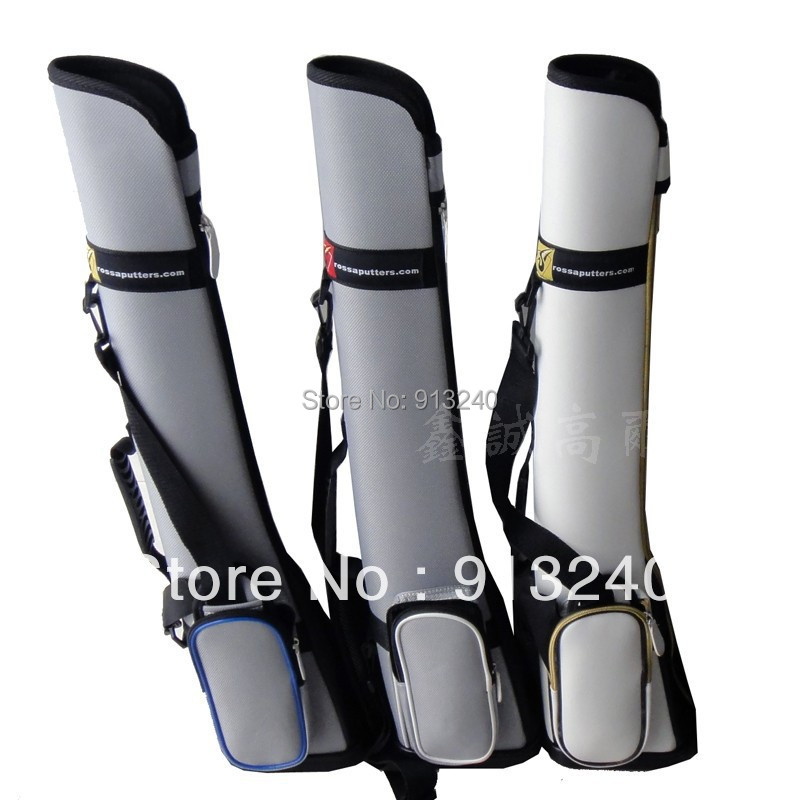 high quality nylon travel golf sunday bagin golf bags from sports u0026 on alibaba group