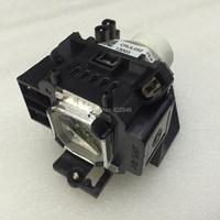 NP14LP için Orijinal Projektör lambası NEC NP305/NP310/NP410/NP510/NP510 projrctors