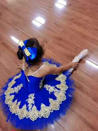 pancake-tutu-child-professional-font-b-ballet-b-font-tutus-girls-blue-tutu-skirt-classical-font-b-ballet-b-font-competition-costumes