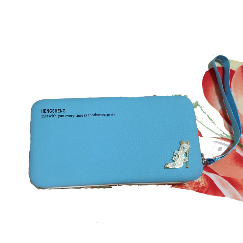 Clutch Famous Design Funny Bags Wallet Popular Women's Long Purse Handbag Card Holder Phone Bag Creative carteira feminina casual weaving design card holder handbag hasp wallet for women