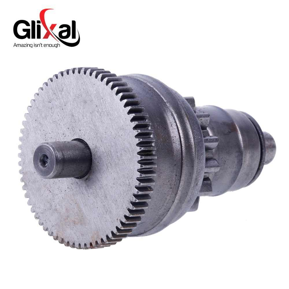 Detail Feedback Questions about CITALL New Motorcycle Motor