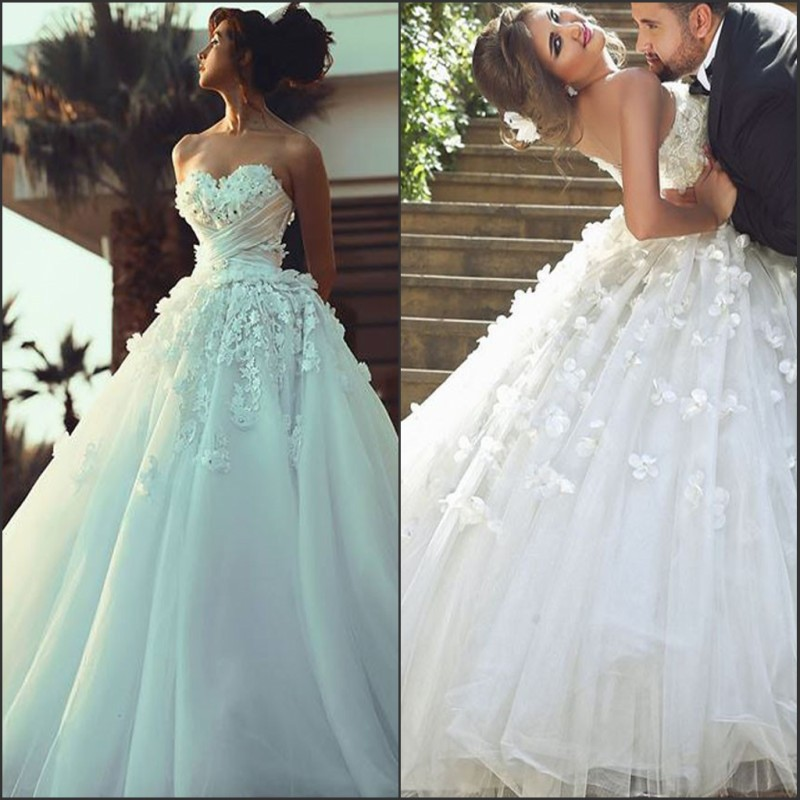 Elegant Puffy Dresses Other Dressesss